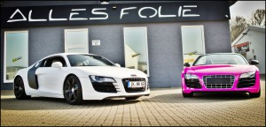 audi_r8_weiss_pink_3_20120323_1359170045