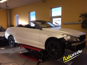 car_wrapping_pearl_white_20140205_1288849784