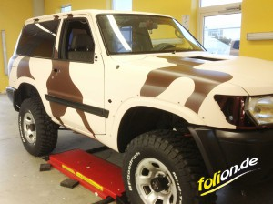 jeep_flecktarn_folierung_20121127_2000201315