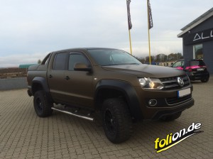 vw_amarok_car_wrapping_gold_bond_metallic_20140204_1399744506