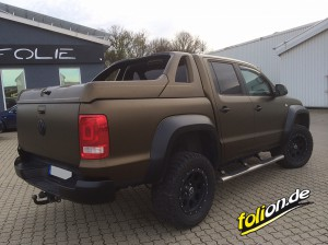 vw_amarok_car_wrapping_gold_bond_metallic_20140204_1611962209