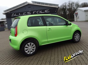 vw_up_komplettfolierung_soft_green_pearl_20140204_1707869600