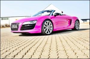 audi_r8_spyder_pink_1_20120323_1655408383