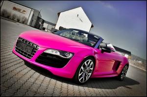 audi_r8_spyder_pink_20120323_1011678318