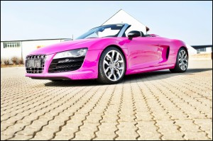 audi_r8_spyder_pink_20120323_1889421429