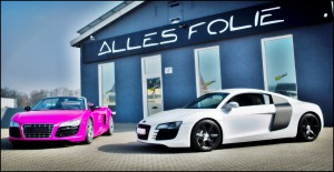 audi_r8_weiss_pink_1_20120323_1877455367