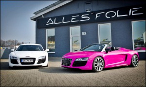 audi_r8_weiss_pink_2_20120323_1384395597